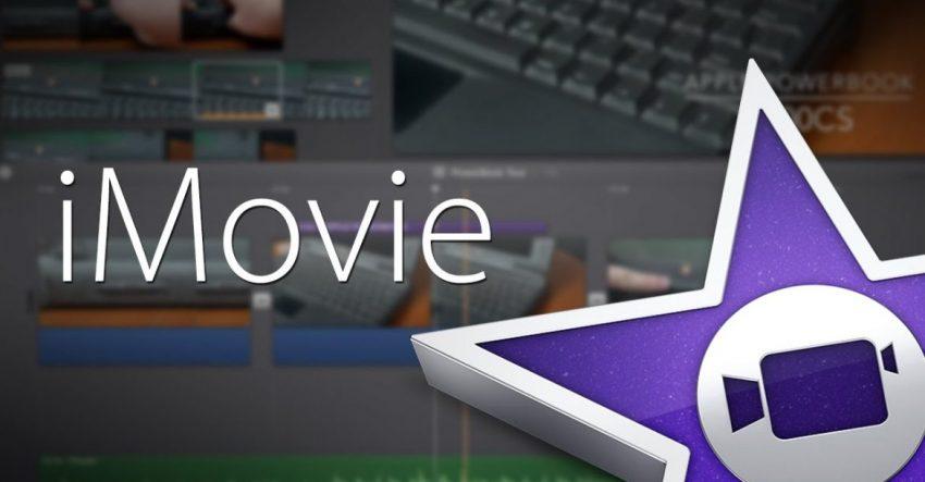 Aplikasi Edit Video Yang Wjib Anda Miliki