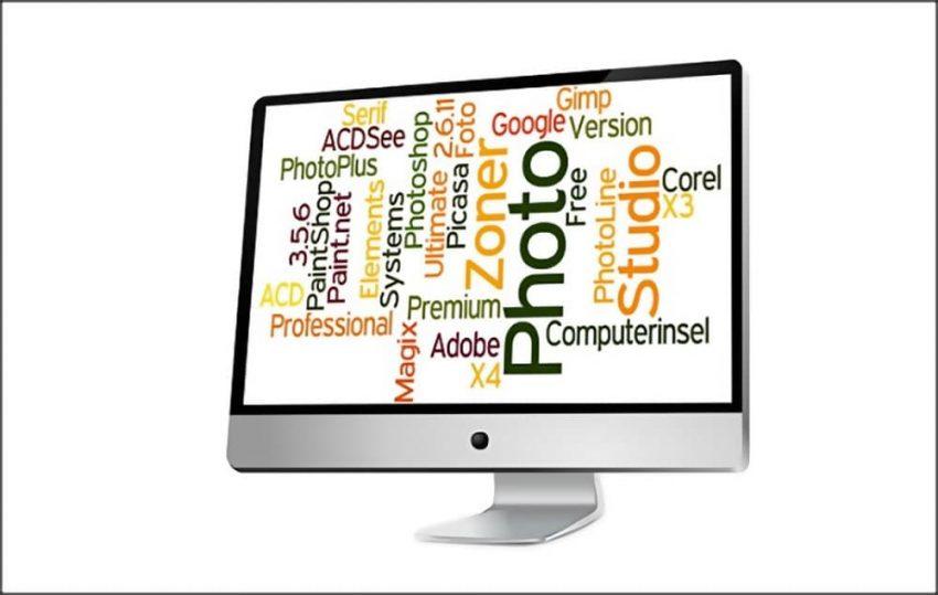 Beberapa Software Gratis untuk Meningkatkan Produktivitas Pengguna Komputer