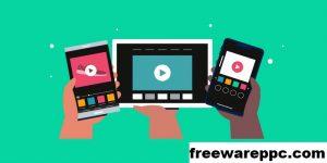 12 Program Perangkat Lunak Pengeditan Video Gratis Terbaik untuk 2021