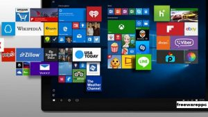 Aplikasi Terbaik Untuk PC Windows Baru Anda 2021